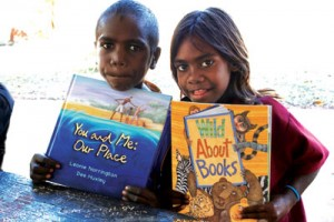Aboriginal-Chn-Books