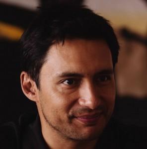 Adriano Truscott